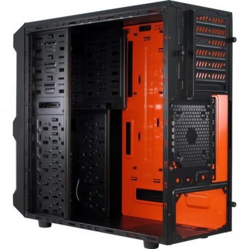 Κουτιά Υπολογιστή