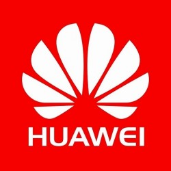Huawei G8 - Tempered Glass