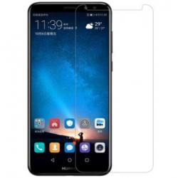 Huawei Mate 10 Lite - Tempered Glass