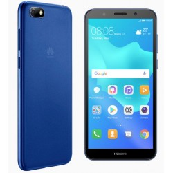 Huawei Y5 2018 / Y5 Prime 2018 / Honor 7s - Tempered Glass