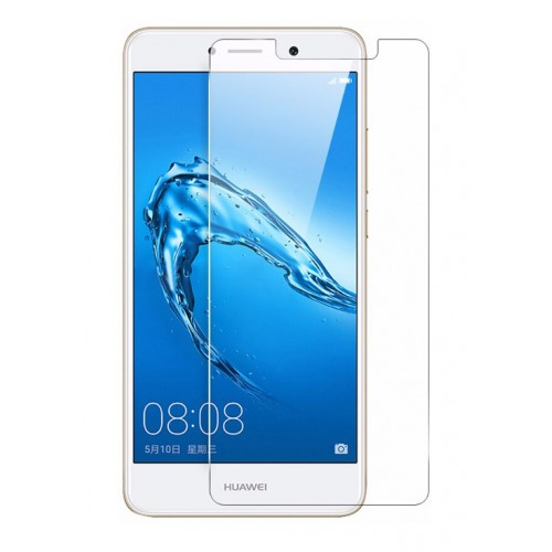 Huawei Y7 2017  - Tempered Glass