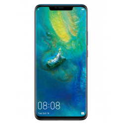 Huawei Mate 20 PRO - Tempered Glass