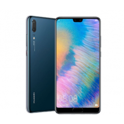 Huawei P20 - Tempered Glass