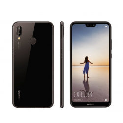 Huawei P20 Lite - Tempered Glass