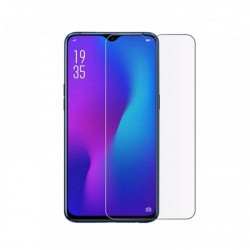 Huawei P30 - Tempered Glass