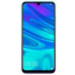 Huawei P SMART 2019 - Tempered Glass
