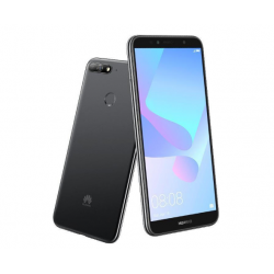 Huawei Y6 2018 - Tempered Glass