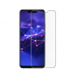 Huawei Mate 20 Lite - Tempered Glass