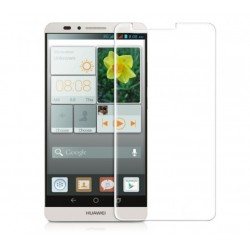 Huawei Μate 7 - Tempered Glass