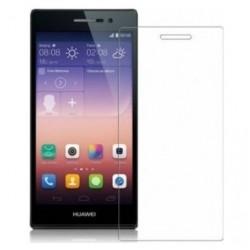Huawei P9 Lite MINI - Tempered Glass