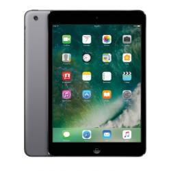 Θήκες για iPad mini, iPad mini 2