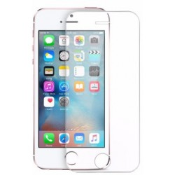 iphone - Tempered Glass