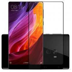 Xiaomi Mi Mix 6.4''- Tempered Glass