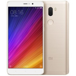 Θήκες για Xiaomi Mi 5s Plus