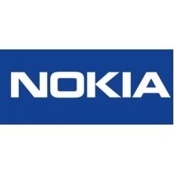 Nokia - Tempered Glass