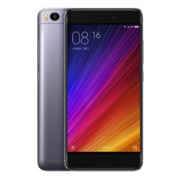 Xiaomi Mi 5S - Tempered Glass