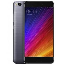 Θήκες για Xiaomi Mi 5s