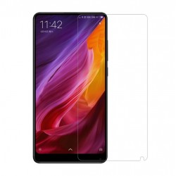 Xiaomi Mi Mix 2 - Tempered Glass