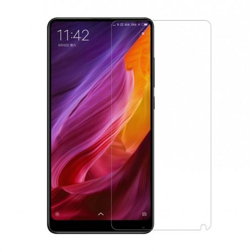Xiaomi Mi Mix 2 - Tempered Glass