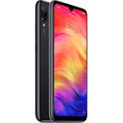 Θήκες για Xiaomi Redmi Note 7 / 7 PRO