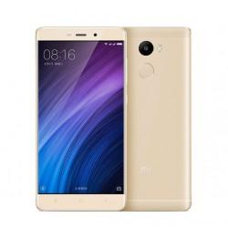Θήκες για Xiaomi Redmi 4 16GB
