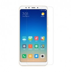 Xiaomi Redmi 5 Plus - Tempered Glass