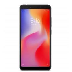 Θήκες για Xiaomi Redmi 6A