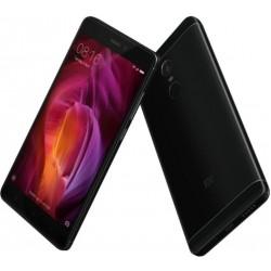 Θήκες για Xiaomi Redmi Note 4