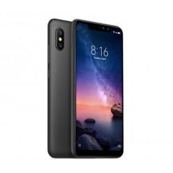 Θήκες για Xiaomi Redmi Note 6 Pro