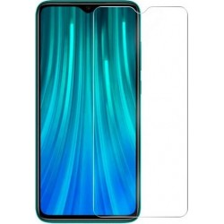 Xiaomi Redmi Note 8 Pro - Tempered Glass