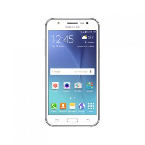 Θήκες για Samsung Galaxy J5 (2015)