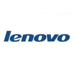 Θήκες για Lenovo