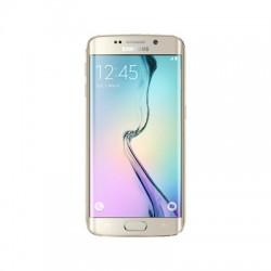 Θήκες για Samsung Galaxy S6 Edge